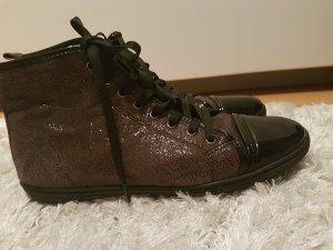 Tolle Sneakers Evita 41