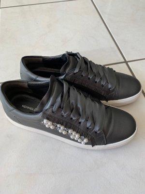Tolle Sneakers von Kennel und Schmenger