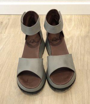 Tolle Sommer Sandalen von Lofina