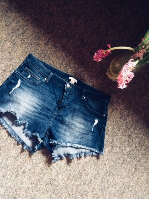 Tolle Sommer Shorts H&M 42