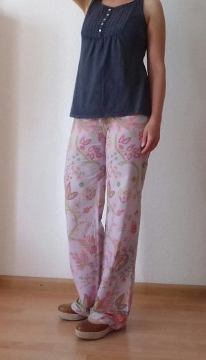 Tolle Sommerhose Max&Co 34