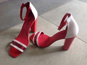 Tolle Sommerschuhe