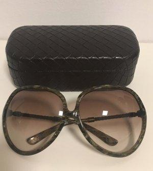 tolle Sonnenbrille von Bottega Veneta