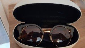 Tolle Sonnenbrille von I am ungetragen von privat