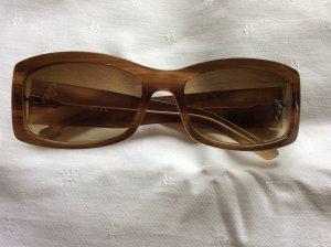 Tolle Sonnenbrille von Max Mara