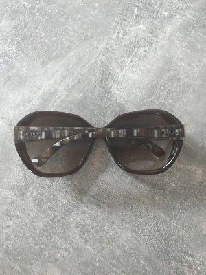 Tolle Sonnenbrille von Prada, Modell SPR14N
