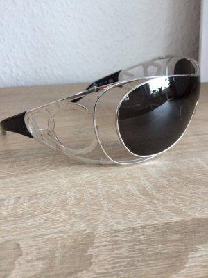 Tolle Sonnenbrille von Romeo Gigli, neu!