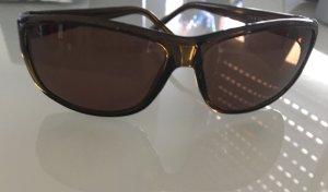 Tolle Sonnenbrille von S. Oliver