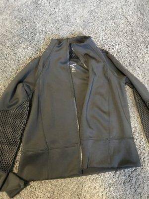Sports Jacket black