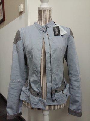 Tolle sportlich elegante Jacke