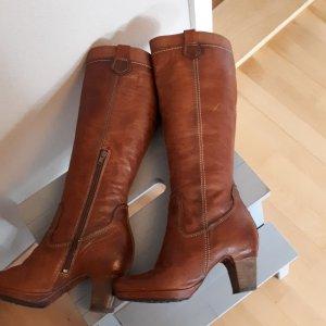 Tolle Stiefel 38 von Hispanitas