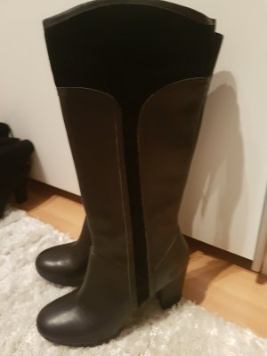 Tolle Stiefel Timberland