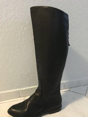 Tolle Stiefel von Zara