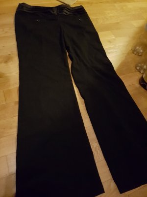 tolle Stoffhose
