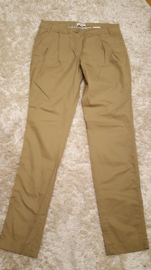 Tolle Stoffhose, Chino, S.Oliver, Gr. 36