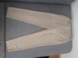 Tolle Stoffhose Gr. S Marke Zara Basic, selten getragen