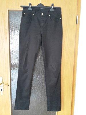 tolle Strenesse Hose Jeans Gr. 36