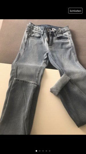Tolle Stretch Jeans