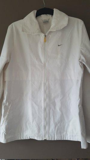 Tolle super weiche Nike Damen Jacke, Gr. XL/ 44-46
