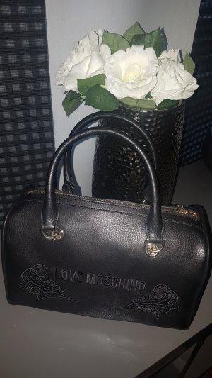 Tolle Tasche
