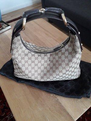 Tolle Tasche aus dem Hause Gucci