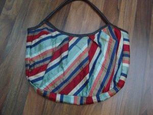 Tolle Tasche aus Stoff von Accessorize England