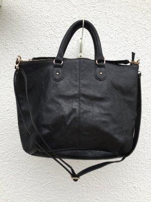 Tolle Tasche schwarz !NEU!
