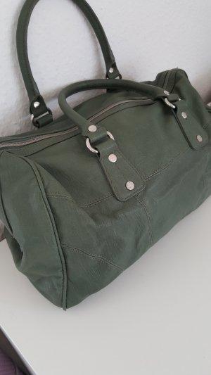 Tolle Tasche von Benetton