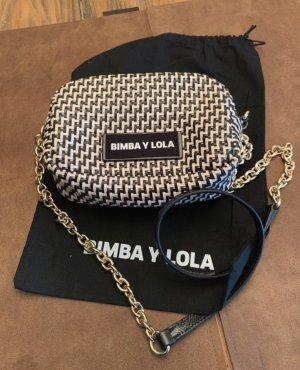 Tolle Tasche von Bimba y lola