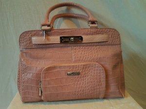Tolle Tasche von  BULAGGI in Rosa