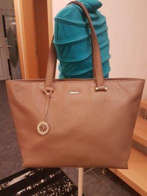 Tolle Tasche von DKNY