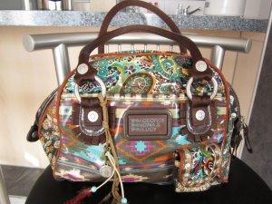 Tolle Tasche von george Gina & Lucy