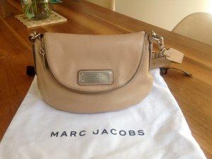 Tolle Tasche von Marc Jacobs