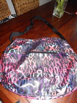 tolle Tasche von ROXY  NEU!!!