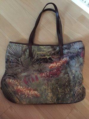 Tolle Tasche von Timberland