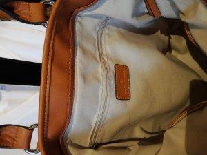 tolle Tasche von Tom Tailor