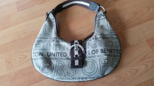 tolle Tasche von UNITED COLORS OF BENETTON