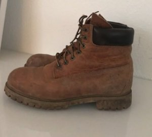 tolle Timberland Boots