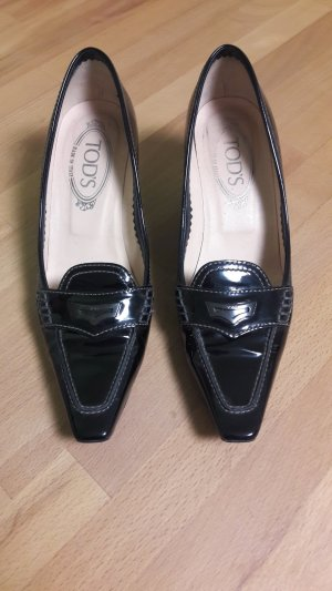 Tolle Tod's Pumps