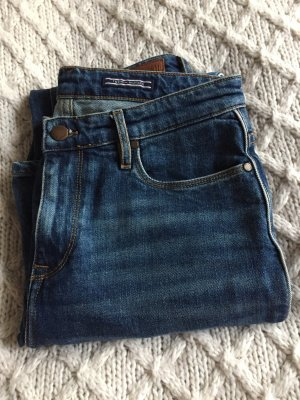 Tommy Hilfiger Denim Boyfriend Jeans cornflower blue