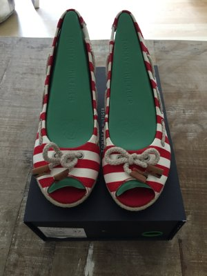 Tolle Tommy Hilfiger Wedges