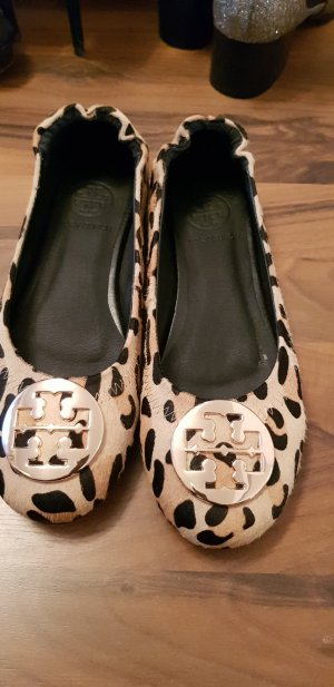 Tolle Tory Burch Ballerinas