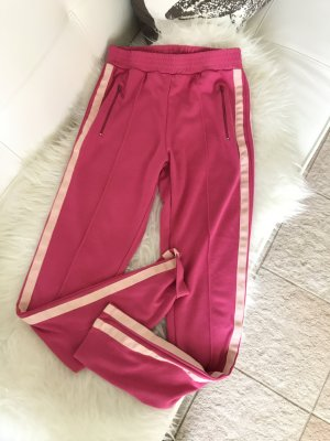 Tolle Trackpants / Joggingpants