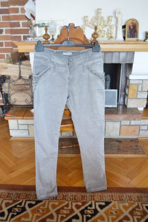 Tolle Tredy Stretch Jeans gr.44