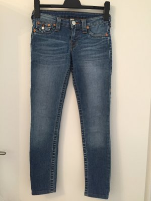 Tolle True Religion Jeans
