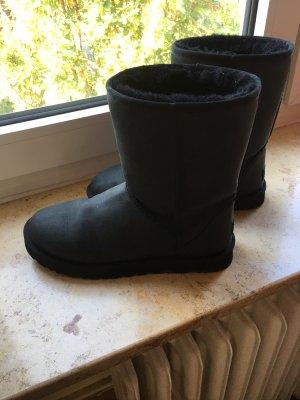 Tolle Ugg Boots, Gr. 41 - wie neu!