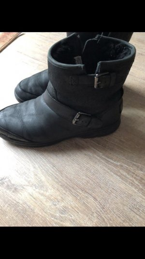 Tolle uggs