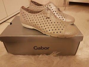 Tolle und bequeme Schuhe von Gabor,ungetragen mit Karton.
