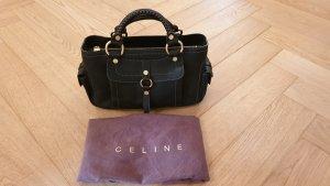 Tolle und edle Boogie Bag Handtasche von Celine