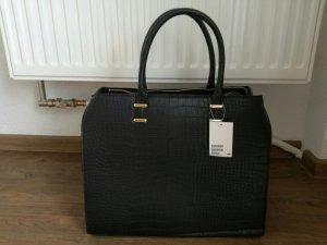 Tolle und neuwertige H&M Damentasche
